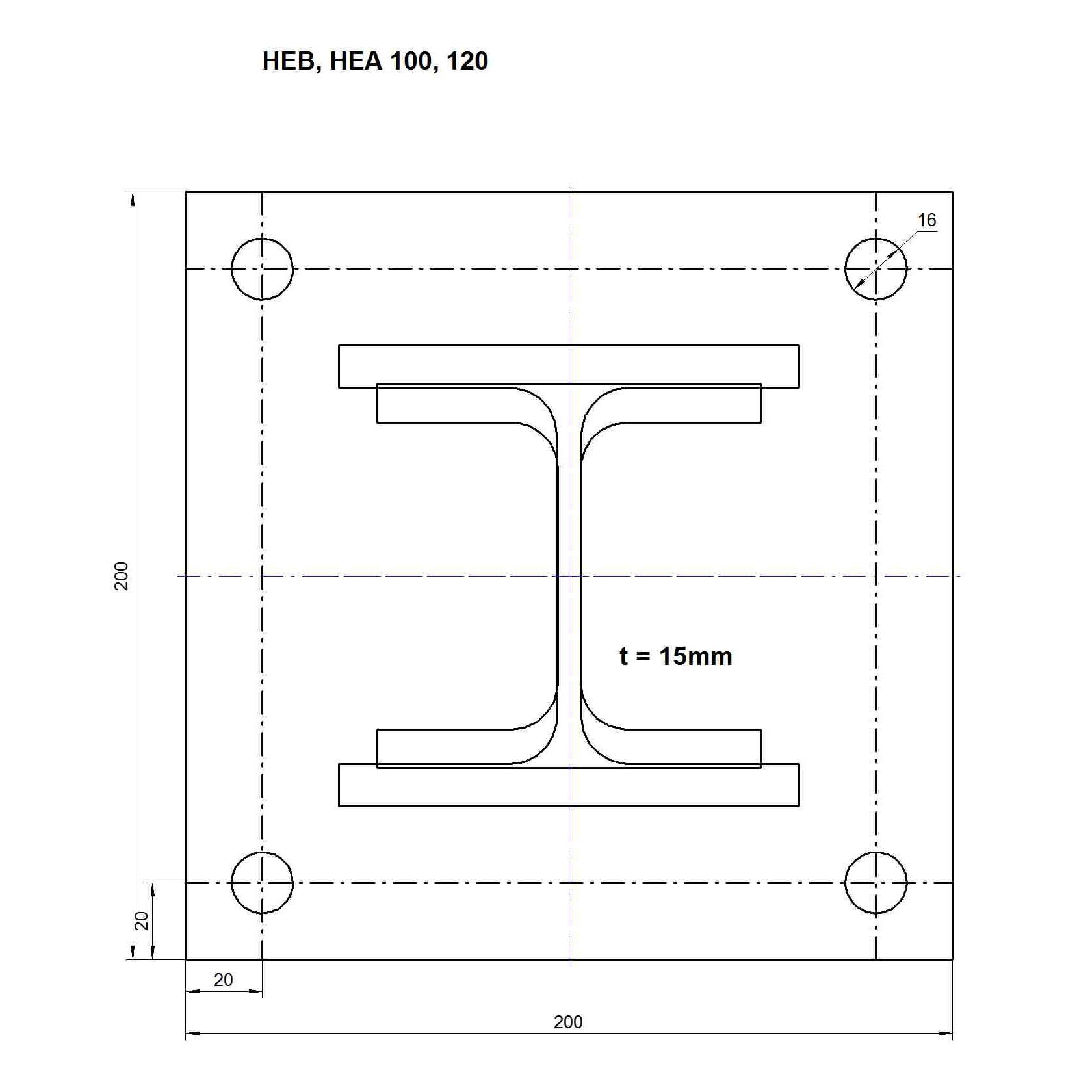 hea tr ger tabelle nur eine weitere bildergalerie f r. Black Bedroom Furniture Sets. Home Design Ideas