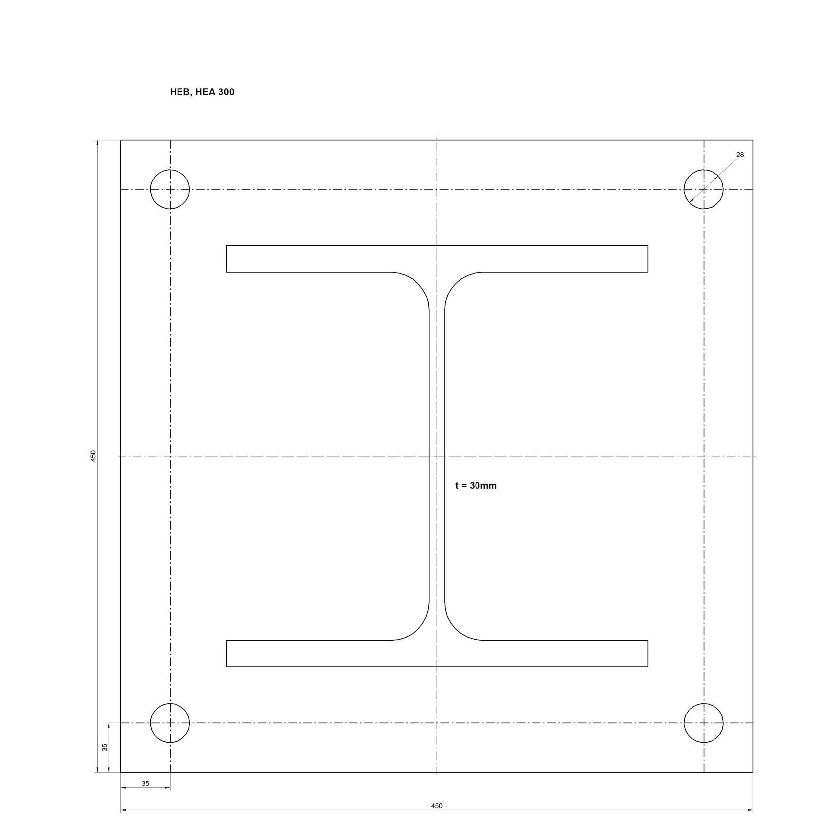 heb stahltr ger stahltraeger hea heb ipe unp. Black Bedroom Furniture Sets. Home Design Ideas