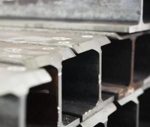Jetzt bestellen! Start Stahlträger-Onlineshop