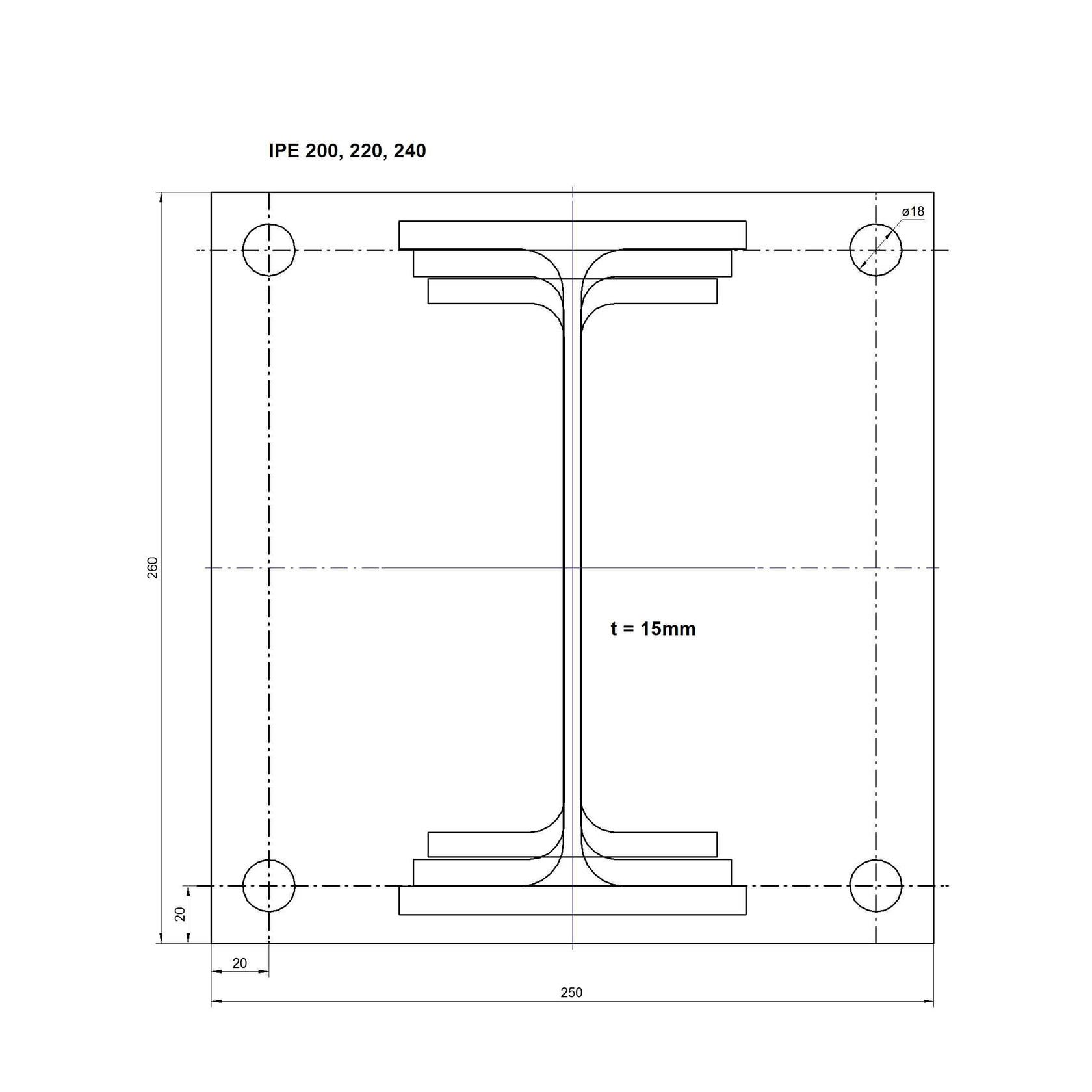 stahltr ger 120 metallschneidemaschine. Black Bedroom Furniture Sets. Home Design Ideas